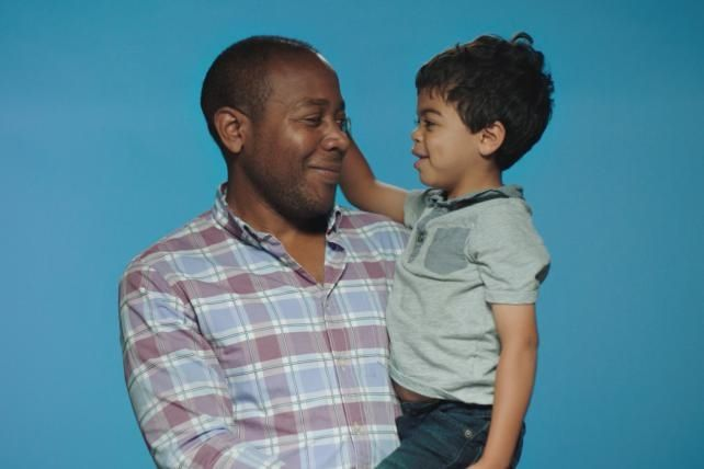 Kraft to Bring its Real-Life Family Push to the Super Bowl