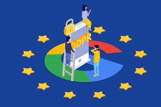 Google and GDPR hand publishers a hard choice
