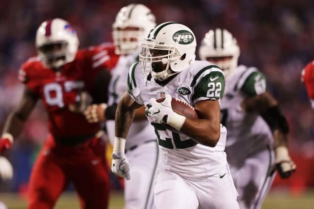 'Thursday Night Football' Ratings Sag, but Twitter Feed Surpasses Expectations