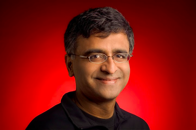 Google's Ad Boss on Ad Blocking, AMP Ad Viewability and Enhanced Campaigns