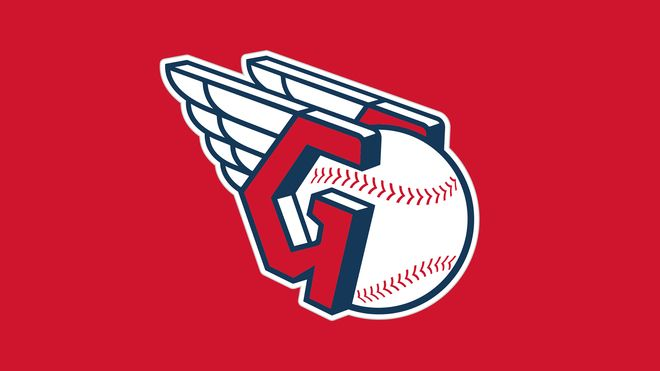 Guardians Fastball on Red_i.jpg