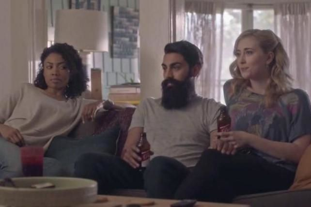 TV Networks Confront Ad Blockers Erasing Their Commercials Online