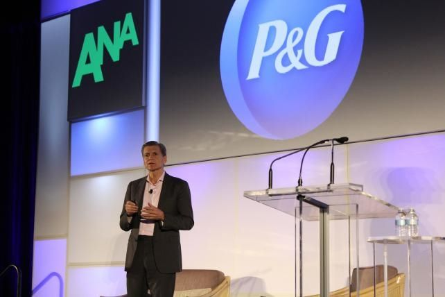 Cuts Aren't Over, But P&G Wants to Restore Agency Profits