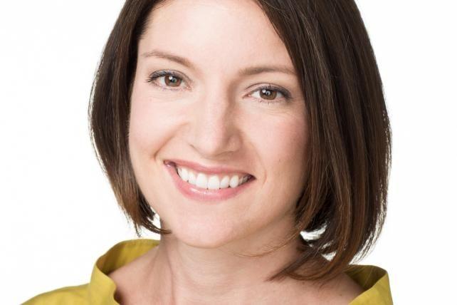 360i CMO Abbey Klaassen named president of New York HQ