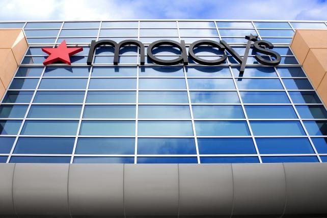 Macy's Selects New Creative Agencies