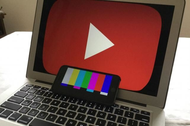 Brands Take (Long) Wait-and-See Approach to Mobile Video