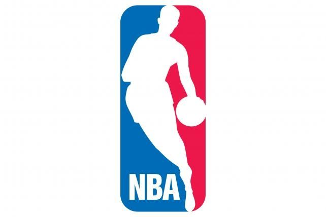 NBA Teams to Sell Ad Space on Jerseys