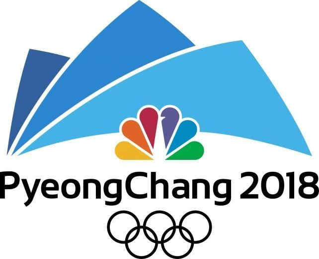 NBC to Include Digital Viewing in Ad Guarantees for Winter Olympics, Offer Packages Combining Super Bowl