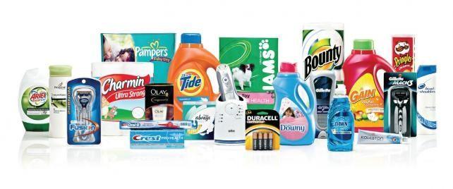 Why P&G Decided Facebook Ad Targeting Often Isn't Worth the Money