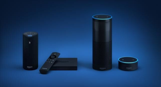 Now Marketers Can Ask Alexa How Their Ad Campaigns Did