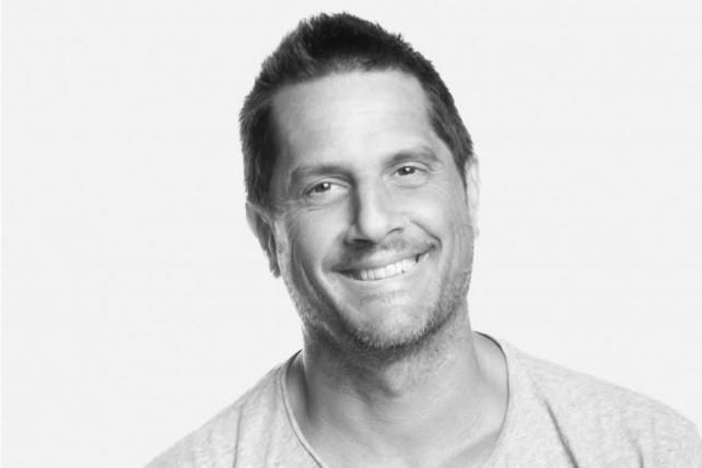 Periscope Snags McKinney's Peter Nicholson as First Chief Creative Officer
