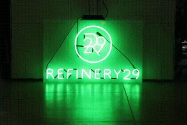 Refinery29 Fetches $50 Million Investment from WPP and Scripps