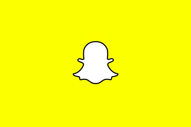 Snapchat Wants Big Ad Bucks, But Is That Holding It Back?