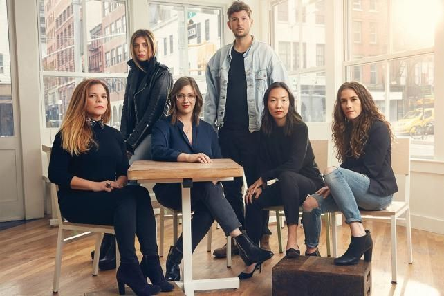 Spotify Is Ad Age's 2018 In-House Agency of the Year