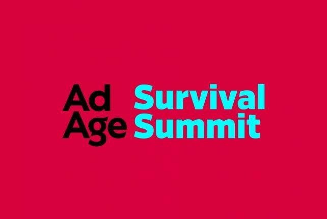 Ad Age Survival Summit: How prepared is your brand for crisis?