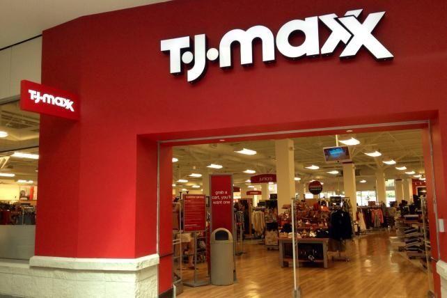 TJ Maxx, Marshalls Parent TJX Taps Mindshare as Media AOR