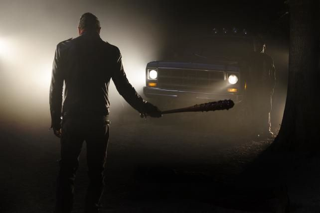 Microsoft Buys First 6-Second Ads in AMC's 'Walking Dead'