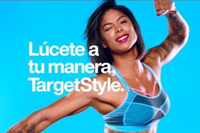 Target to Focus on Hispanics, Air Four Spots During Latin Music Awards