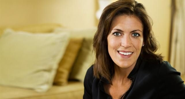 DDB Taps Coca-Cola's Wendy Clark as North America President and CEO