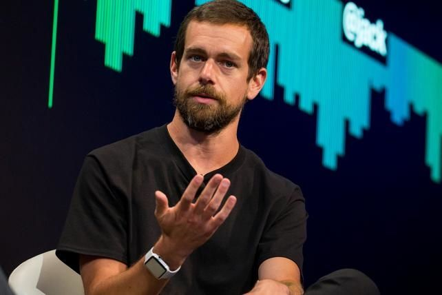 Twitter to Reveal All Ads in Post-Election Transparency Push