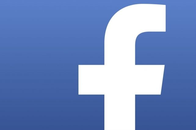 Facebook Relaunches Atlas With Agency Sign-On