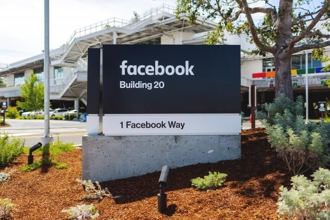 Facebook's Ad Business Rolls as Profits Top $10 Billion in 2016