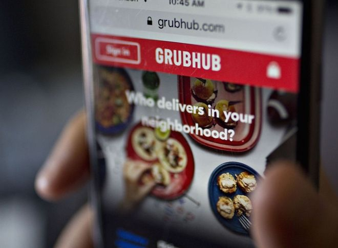 grubhub use this.jpg