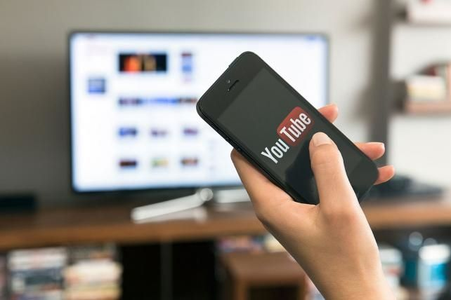 How Brands Demanding Safety Could Curtail YouTube Ad Sales