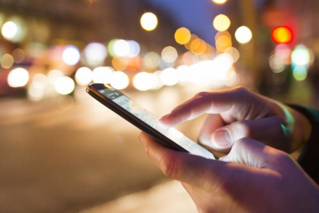 Why 2017 Will Be the Tipping Point for Native Mobile Advertising