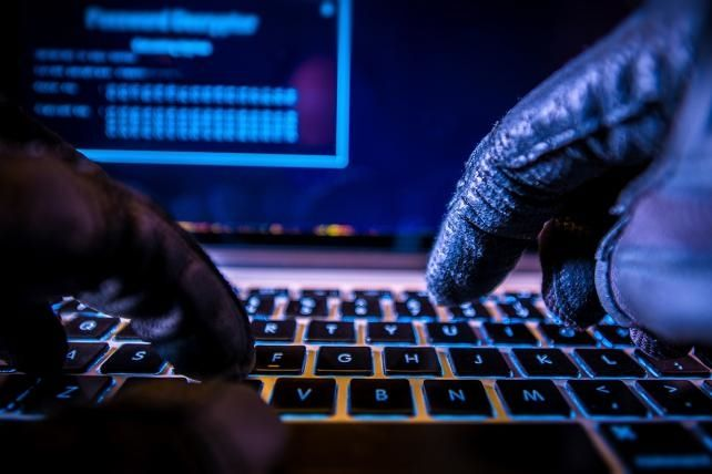 5 Things Marketers Should Do After the Next Cyberattack (And There Will Be a Next One)