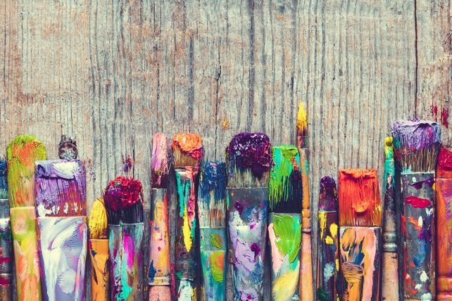 Marketing needs to be more than a coat of paint