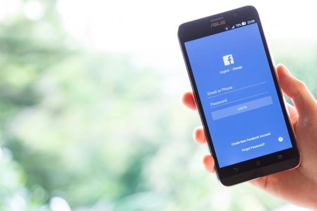 Facebook Gives Agencies More Transparency Following Metrics Blunders