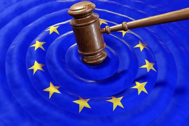 Here's how EU's $5b fine against Google will affect the digital ad ecosystem