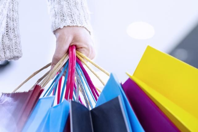 Retailers: Stop Playing the Promotion Game