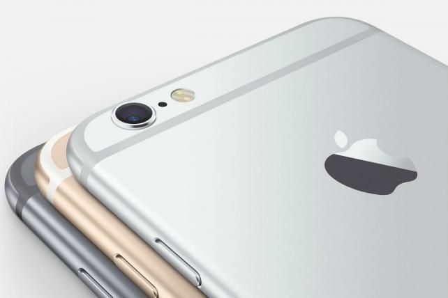 Apple Beats Google For Top Spot in Global Brand Ranking