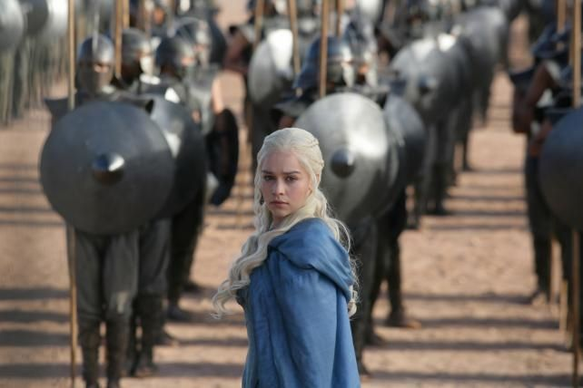 Sling TV Lands HBO in Time for 'Game of Thrones' Premiere