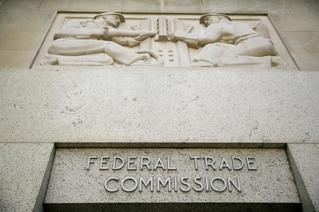 How to Comply with FTC Social Media 'Influencer' Rules