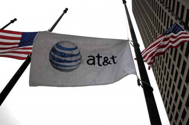 Now AT&T Halts YouTube Ad Buys Over Brand Safety Concerns