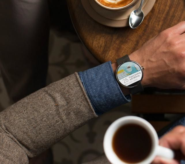 Mindshare to Launch Wearable Tech Unit