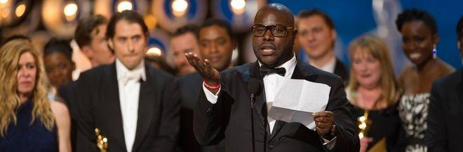 Oscars Hit 10-Year Viewership High
