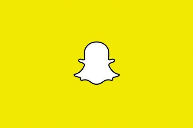 Monday Wake-Up Call: Snapchat trolls Facebook. Plus, a big breach of credit card data