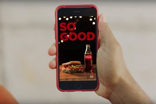 Snapchat's New Targeting Tools Could Help Improve Ad Results
