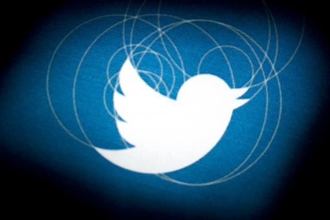 Q&A: How Twitter's Pre-Roll Ad Marketplace Will Work
