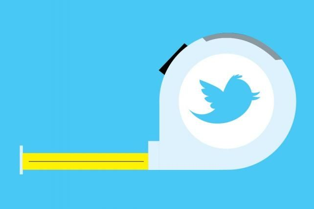 Twitter Hears Advertisers: 'We Want to Buy Like We Do on TV'