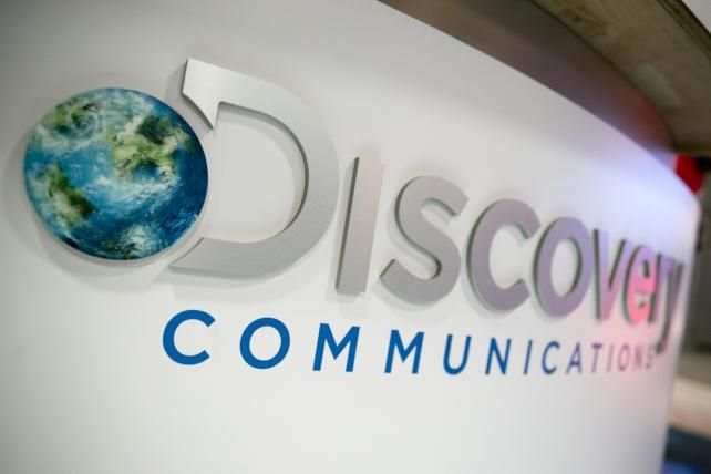Discovery Interest in Scripps Driven by Visions of $3 TV Bundle