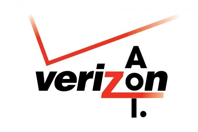 Ad-Tech, not Content, Is King in the Verizon-AOL Deal