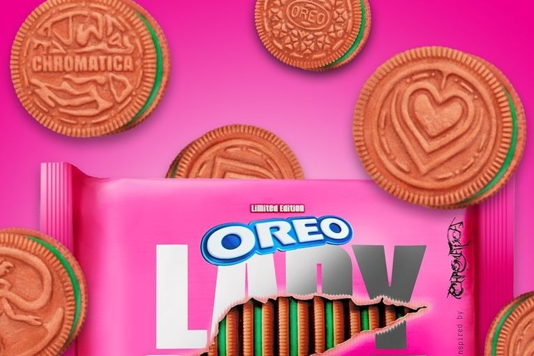 Lady Gaga's Oreo collab predicts a brighter 2021, and the Super Bowl is selling out slowly: Thursday Wake-Up Call