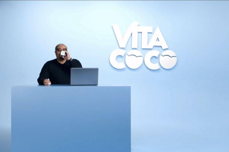 Vita Coco: Impossible to Hate
