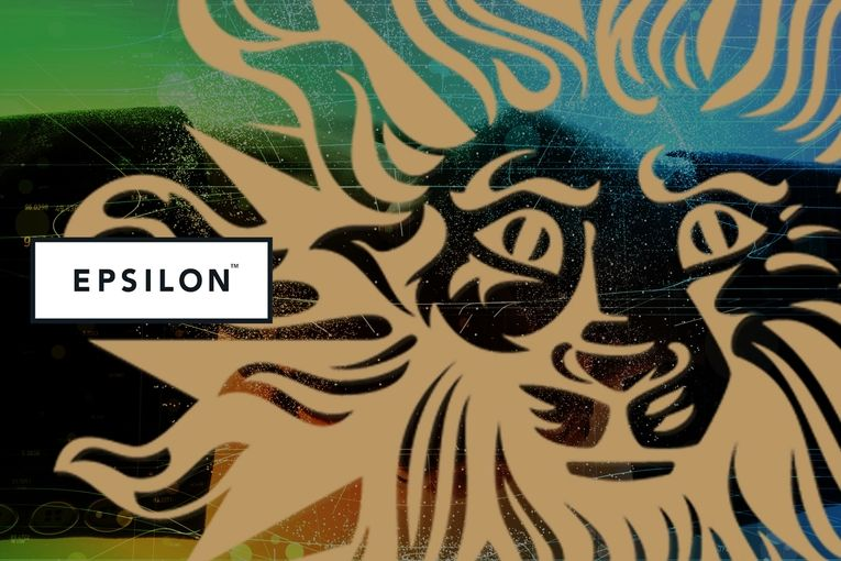 Publicis Groupe completes $4 billion acquisition of Epsilon