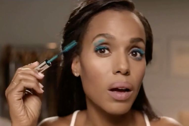 Watch the newest commercials on TV from Amazon, Neutrogena, Charles Schwab and more